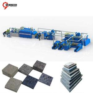 WASTE FELT AIRLAYING LINE AIRLAID PRODUCTION LINE