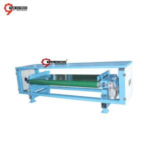 AUTUMATIC WEIGHT CONTROL BALE OPENER MACHINE FOR SALES